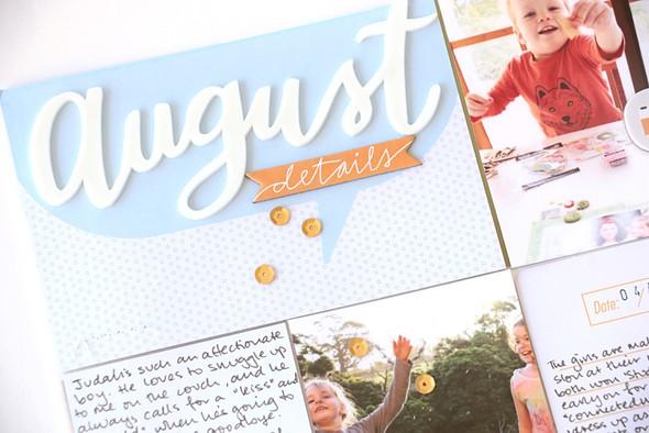 August detail 1 original