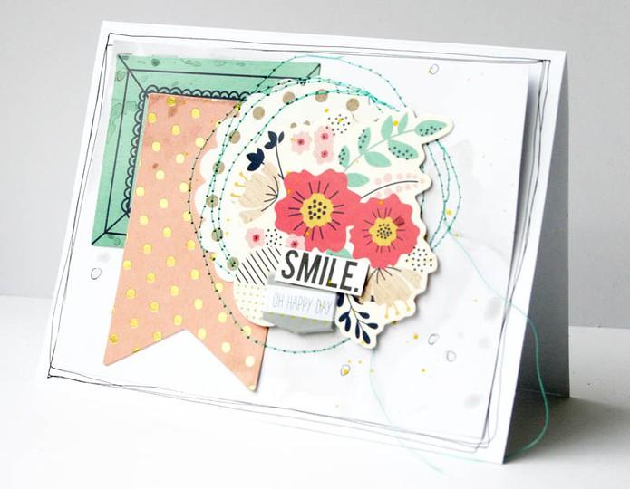 Smilecard1 original