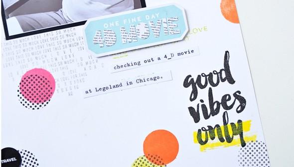 29639 goodvibesinuse02 original