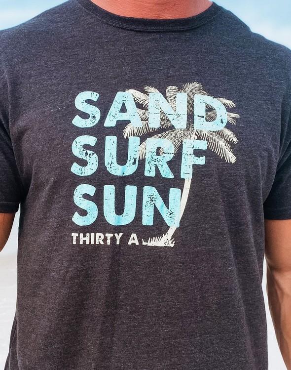 134301 sandsurfsunshortsleeveteecharcoal men slider2 original