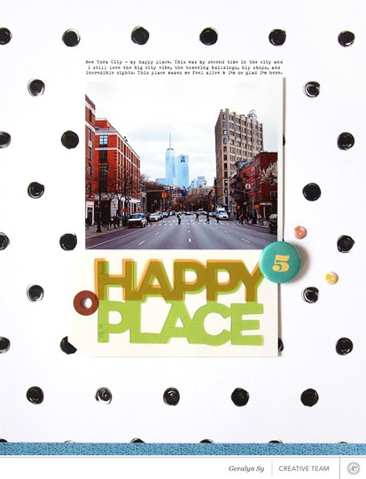 Happyplace01 original