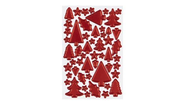 158842 redfoilholidaychipboard slider original