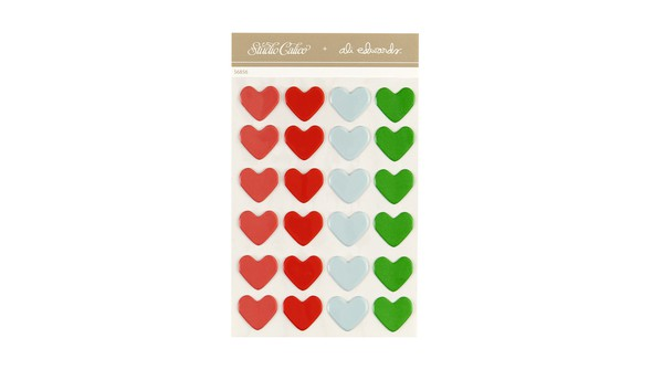 56856 puffyheartstickers slider original