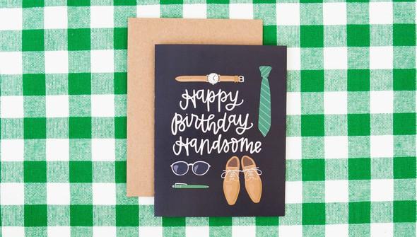 Happybirthdayhandsomecard slider2 original