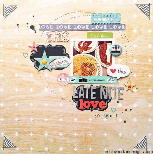 Late nite love1