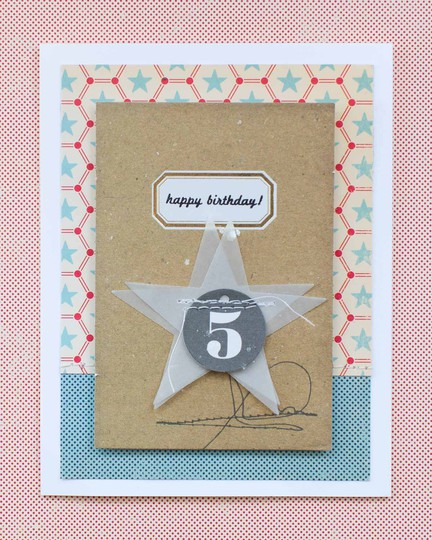 Boy birthday card pixnglue img 3745 original
