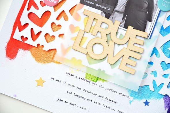 Ellesstudio   jen chapin true love lo %25283%2529 original