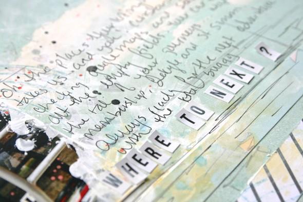 Ashli oliver soaphousemama simon says stamp journey 11