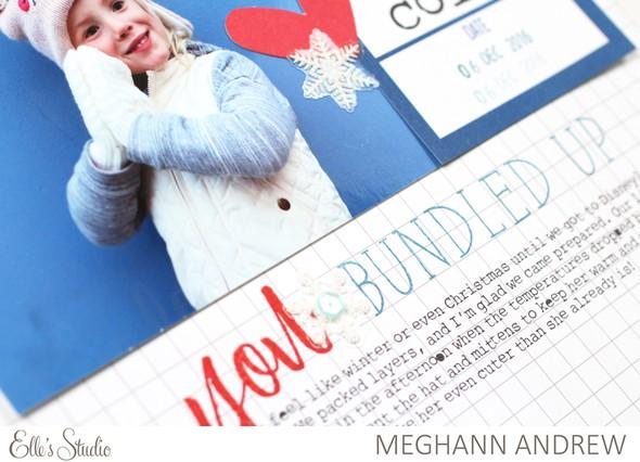 Bundledup closeup2 blog original
