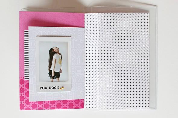 Look book 11   680