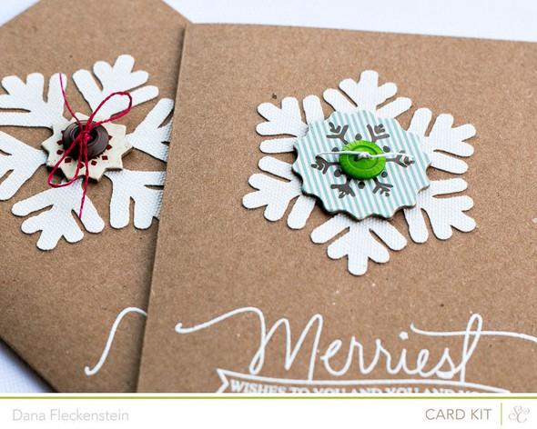 Pixnglue studiocalico handmade card img 2396