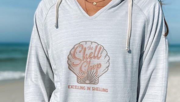 146469  shell shop french terry bonfire hoodie women oatmeal slider3 original