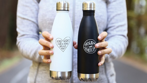 Aed fall17 slider waterbottles original