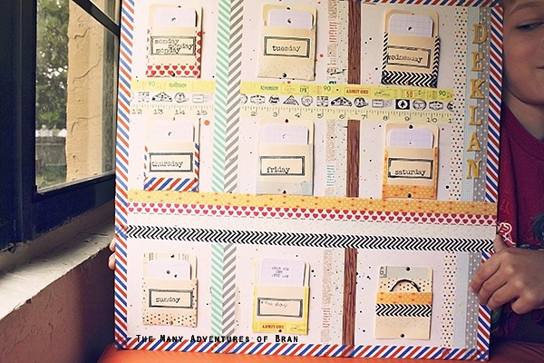Ff washi ribbons blayton2012 6 copy 2