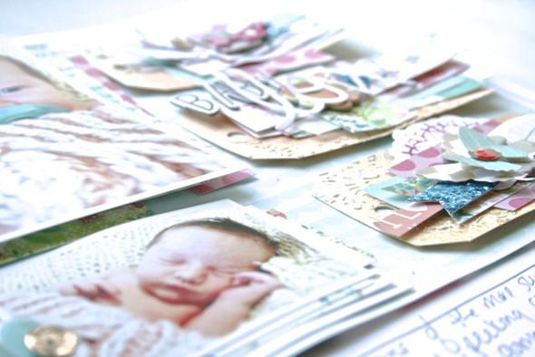 Ashli oliver soaphousemama simon says stamp baby love 10