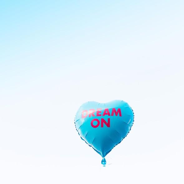 Sdiy balloons shop secondary round2 6 original