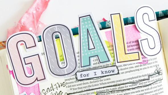 April crosier bible jouraling basics for big picture classes preview2 original