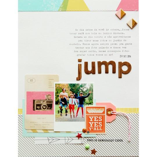 037 jump1