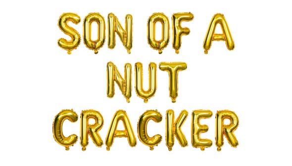 Son of a nut cracker 2644x1500 original