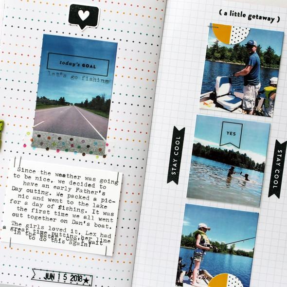 Sc melb lake tn2 original