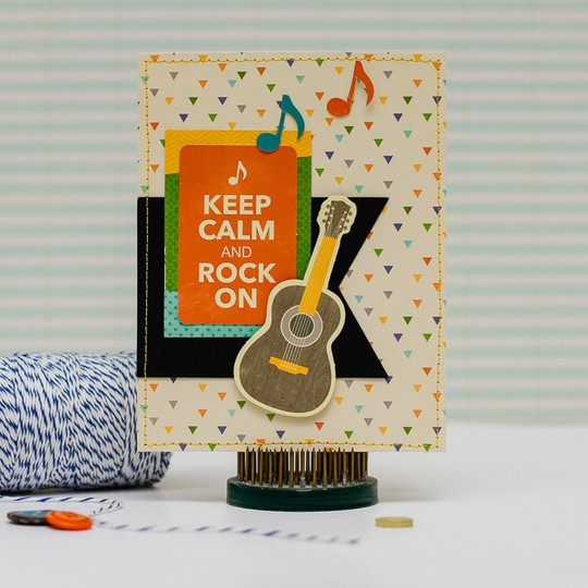 Rockon card dianepayne 1