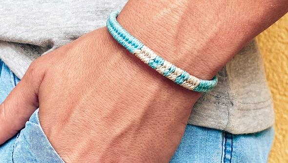 116160 braceletsforachange slider2 original