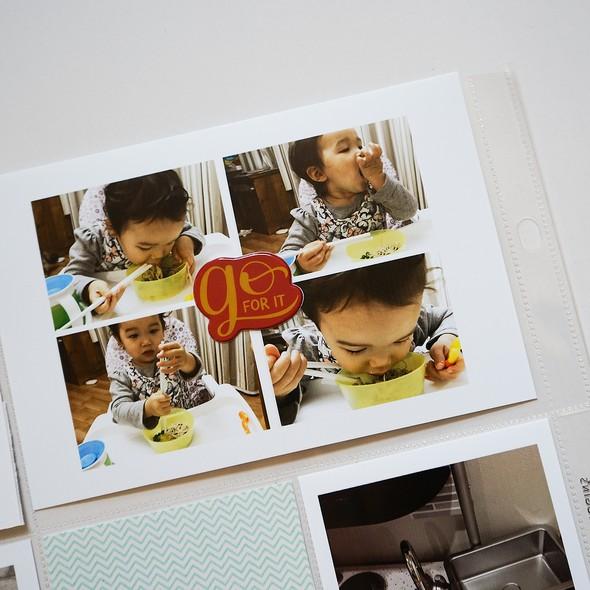 Paislee aprmonthly projectbyjenwong5 original