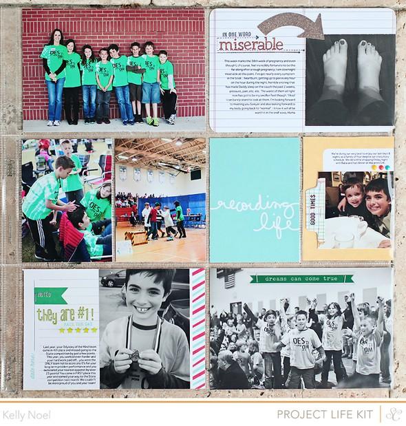 Pl2013 week9 2