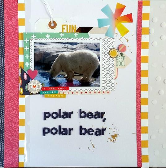 Polar bear1 original