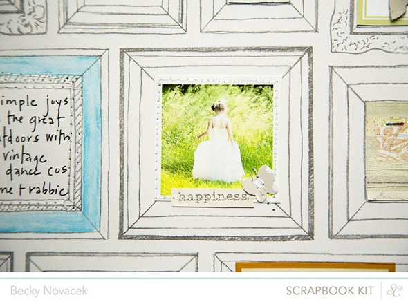September happiness d1