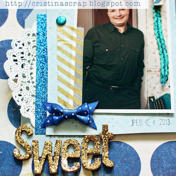 Sweet det1 web
