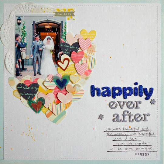 Happilyeverafter1