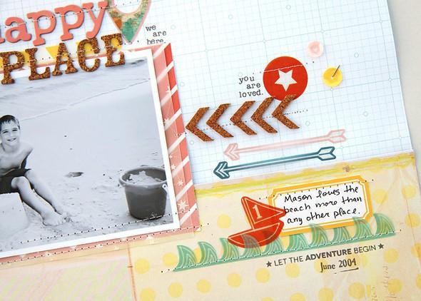 Debduty happyplacec1