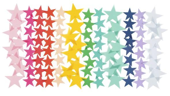 144446 colortheorykitvellumstars slider original