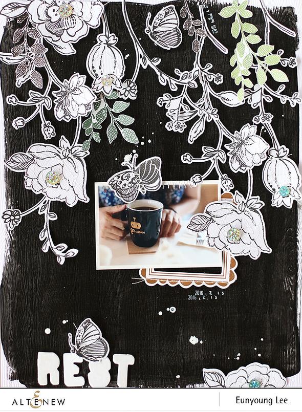 Altenew botanicalgarden layout001b original