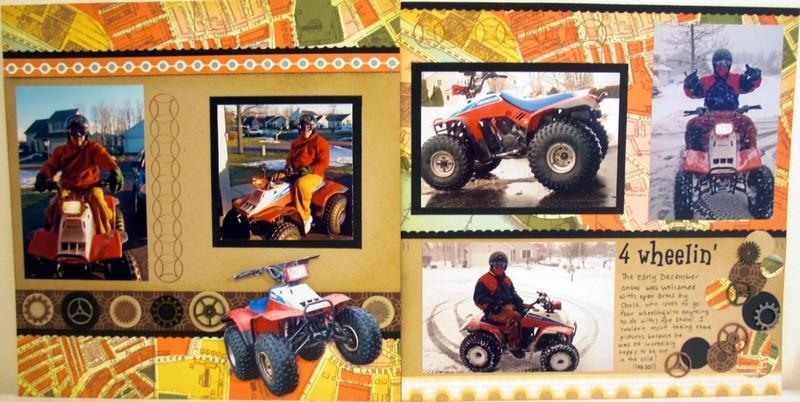 Cimg0216 color both cropped compressed