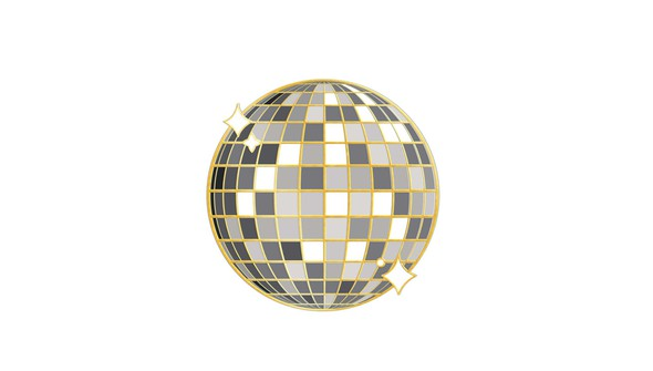 33539 mirror ball sharna pin mockup 2644x1500 original