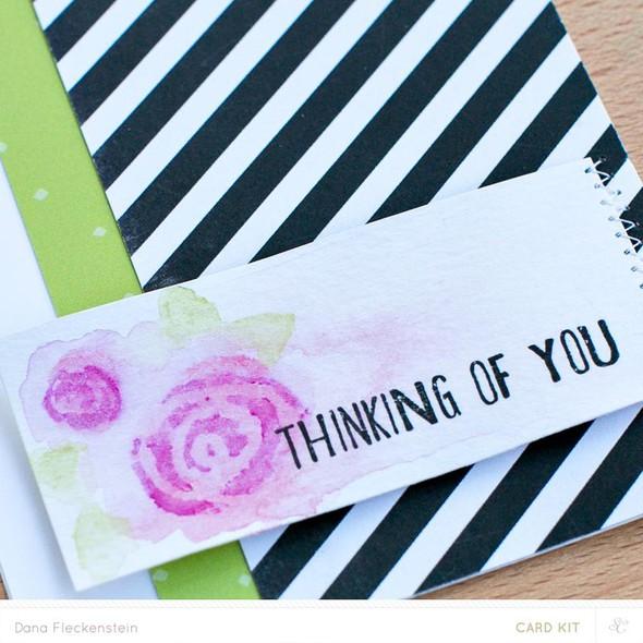 Card pixnglue img 6492