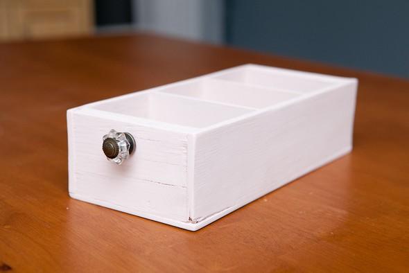 03 small box