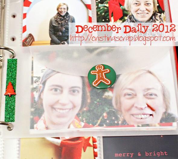 Dd2012 day1 4 web