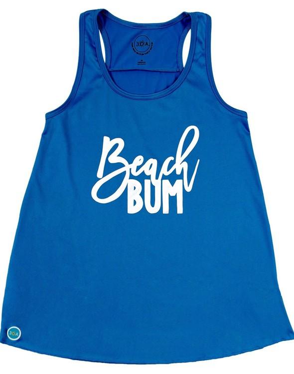 152455 beachbumtanktopsunshirtroyal women slider5 original