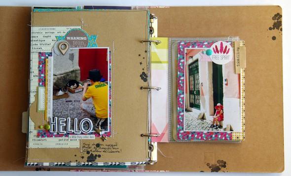 Classeur 1 lisboa marie nicolas alliot blog kesi'art inspi octobre 2014 21