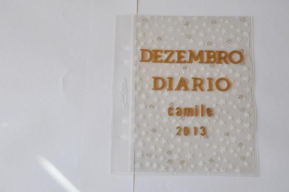 Dd 02