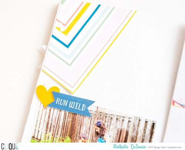 Ck nathalie desousa september 2017 my summer journal 4 original