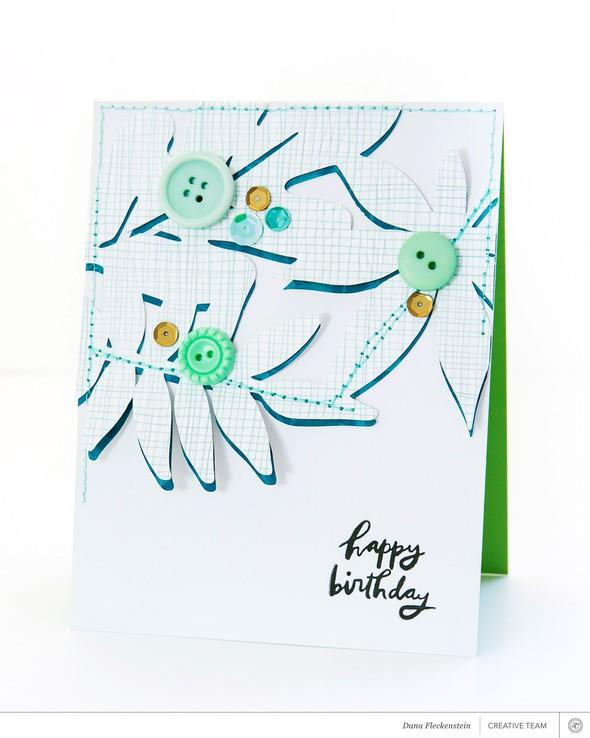 Card pixnglue img 5402 original