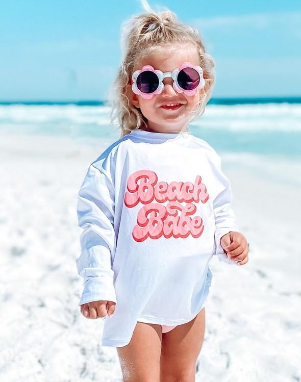 152615 beachbabelongsleevesunshirtwhite kids slider1 original