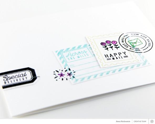 Card pixnglue img 5348 original