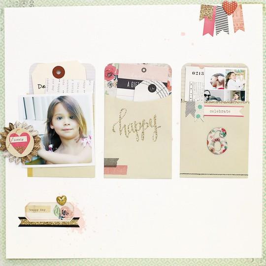 Stephaniebryan confetti2