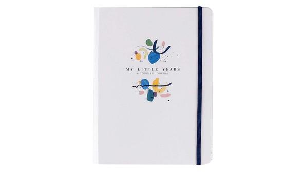 Bbb shop toddler journal 2644x1500 original