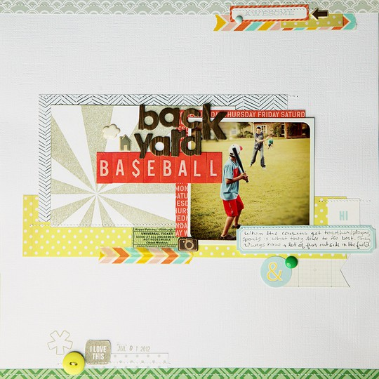 Debduty backyardbaseball